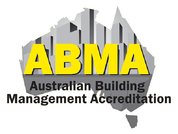 ABMA Building Compliance Accreditation Agency Ltd